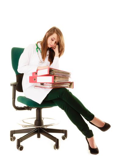 medical billing and coding benefits
