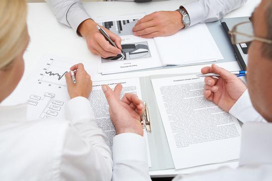 practice management consulting