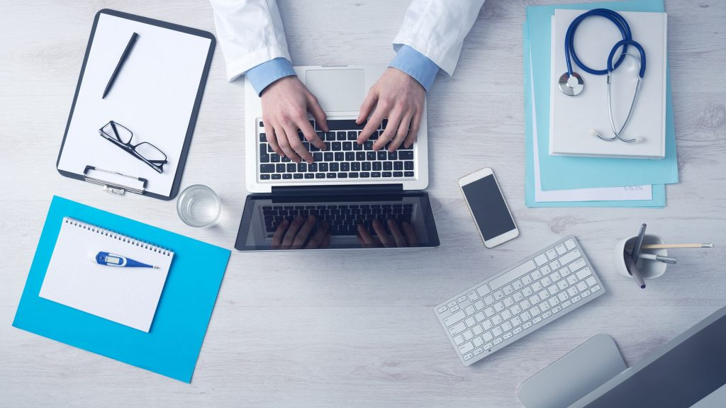 What You Need to Know About Medical Credentialing