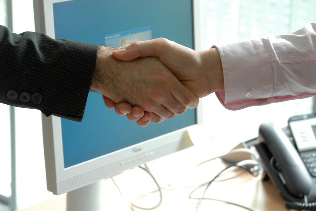 Hiring a Practice Management Consultant